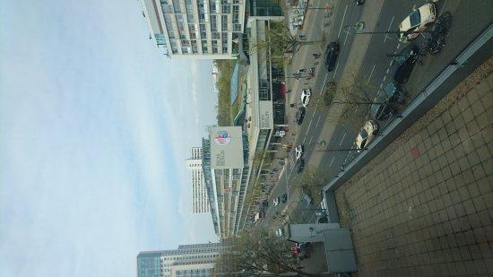 Hotel Palace Berlin: DSC_0196_large.jpg