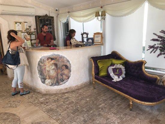 Lukka Exclusive Hotel: photo1.jpg