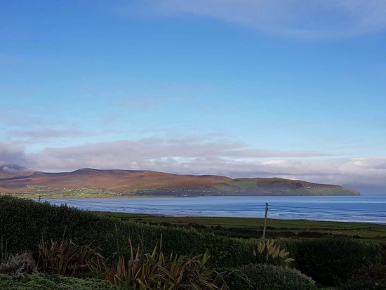Castlegregory, Ireland: photo0.jpg