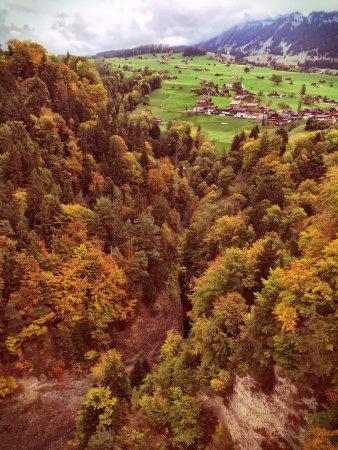 Panoramabrücke Sigriswil: photo1.jpg