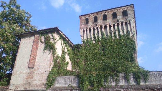 Castello di Casalmaggiore