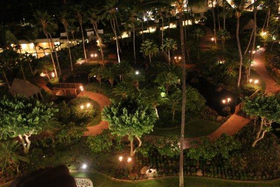 Grand Wailea - A Waldorf Astoria Resort Photo