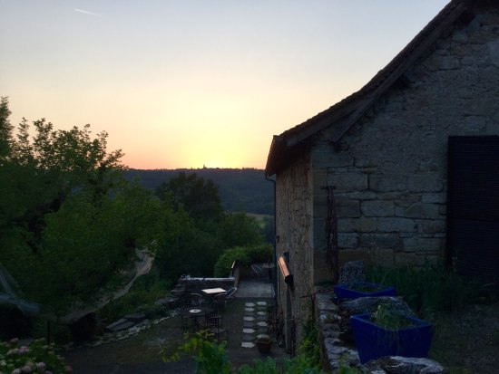 Causse-et-Diege, France: photo0.jpg