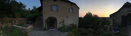 Causse-et-Diege, France: photo1.jpg