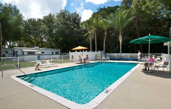 Waters Edge Rv Resort Updated 2017 Prices Amp Campground