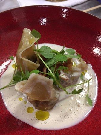 Le 10 saint germain en laye restaurantanmeldelser - Cours de cuisine saint germain en laye ...