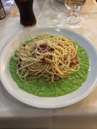 Провинция Флоренция, Италия: photo1.jpg