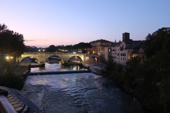 Fortyseven Hotel Rome: photo1.jpg