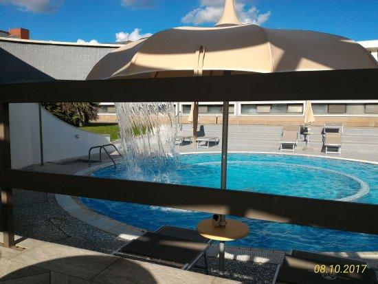 Salus Terme Spa