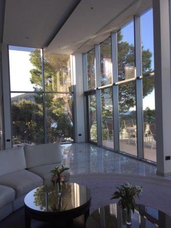 Importanne Resort Dubrovnik: photo1.jpg