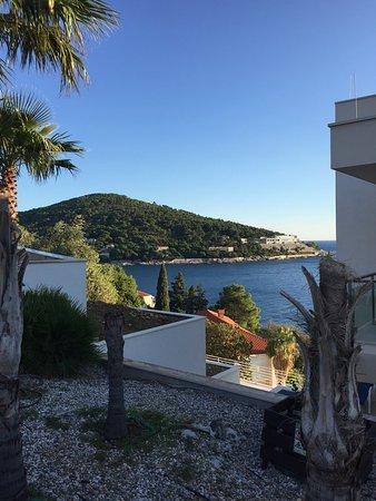 Importanne Resort Dubrovnik: photo2.jpg