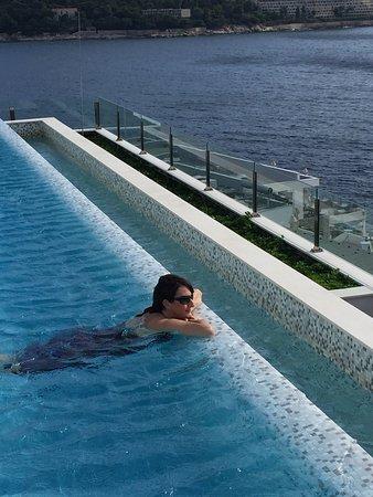 Importanne Resort Dubrovnik: photo4.jpg