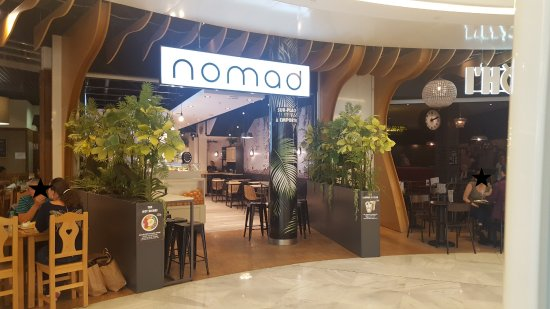 nomad food dijon restaurant avis num ro de t l phone photos tripadvisor. Black Bedroom Furniture Sets. Home Design Ideas