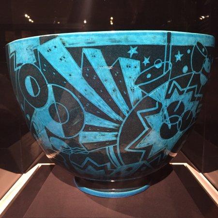 Cleveland Museum of Art: photo0.jpg