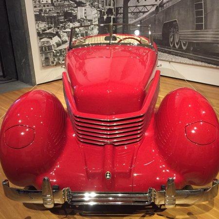 Cleveland Museum of Art: photo2.jpg
