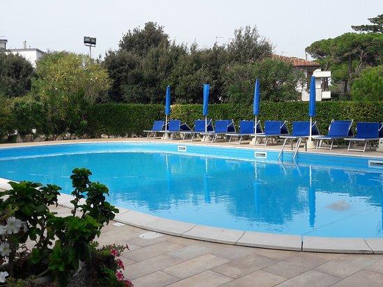 Grand hotel golf: bewertungen fotos & preisvergleich tirrenia