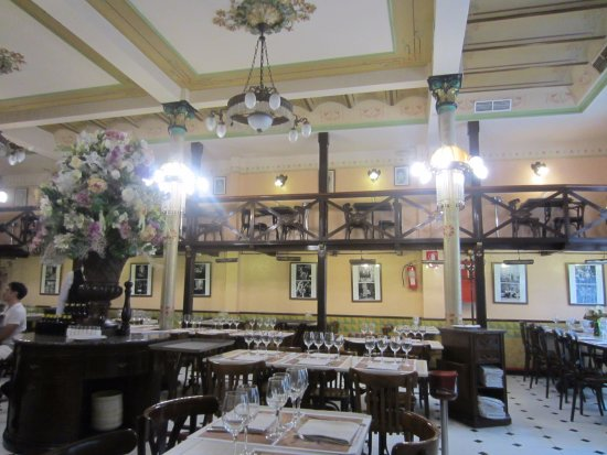 Restaurant Gats Barcelona : Restaurant gats in barcelona inspiratie restaurant