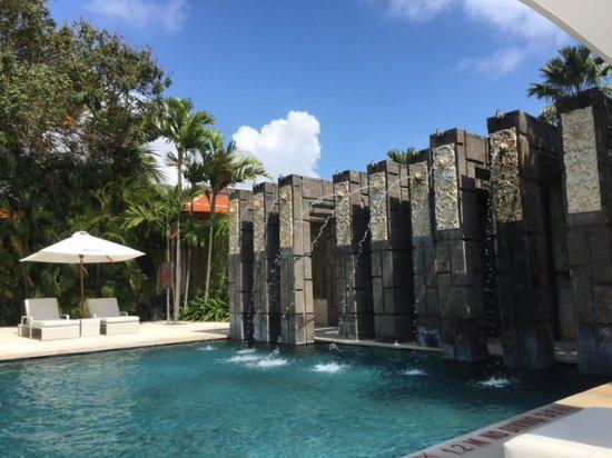 Nusa Dua Beach - 2018 All You Need to Know Before You Go
