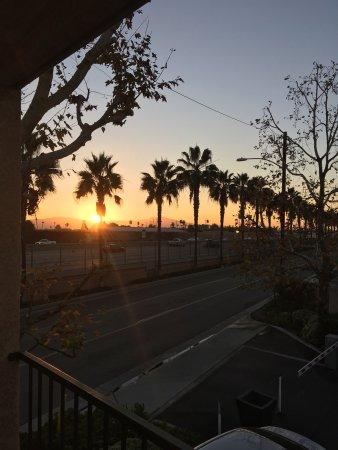 Quality Inn & Suites - Anaheim Resort : photo0.jpg