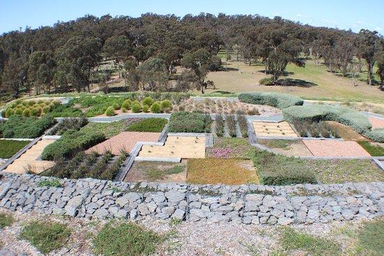 Australian Botanic Gardens Shepparton