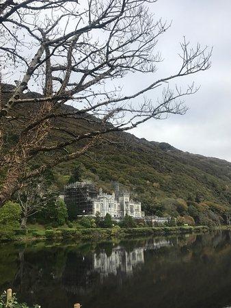 Kylemore, Irland: photo6.jpg