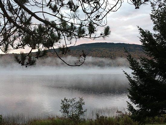 Parlin Pond, ME: photo1.jpg