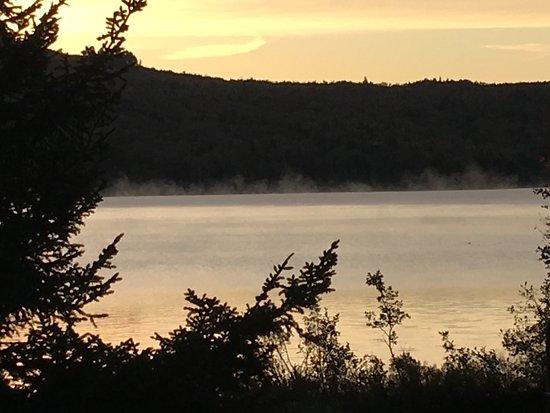 Parlin Pond, ME: photo3.jpg