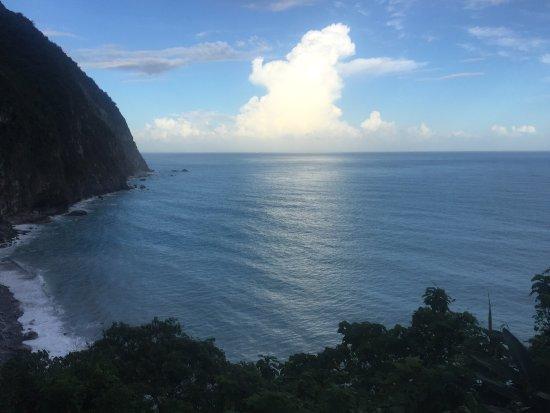 Qingshui Cliff: photo3.jpg