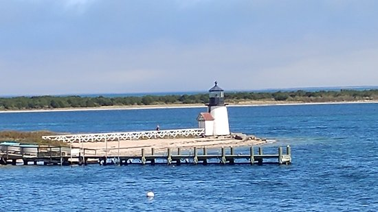 Osterville, MA: 20171007_112320_large.jpg