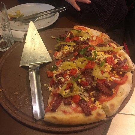 barDpizzas: photo0.jpg