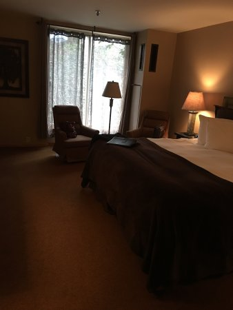 The Inn at Honey Run: photo9.jpg