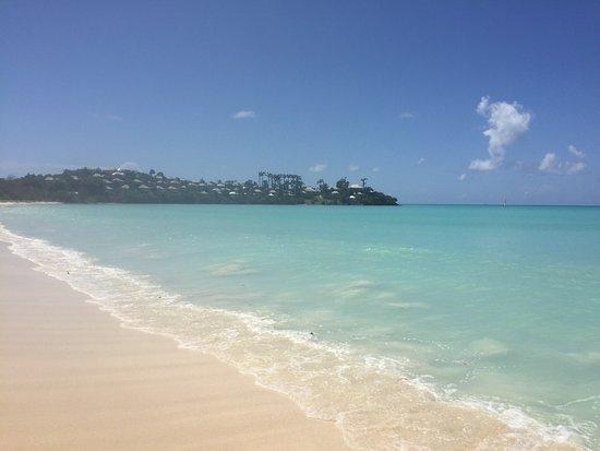 Jolly Harbour, Antigua: photo0.jpg
