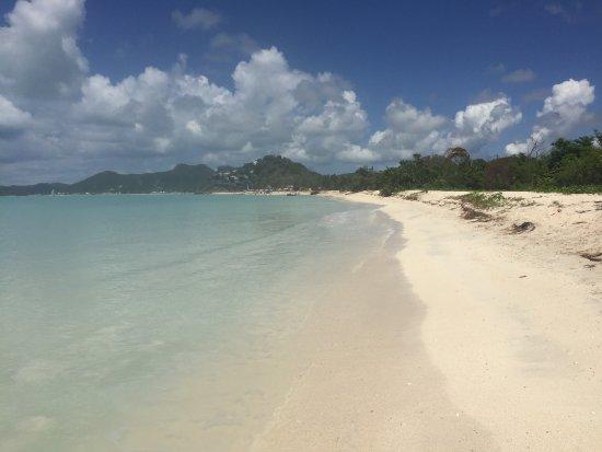 Jolly Harbour, Antigua: photo1.jpg