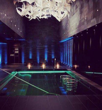 the g Hotel & Spa Galway: photo8.jpg