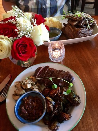 Gluten Free Restaurants Thunder Bay