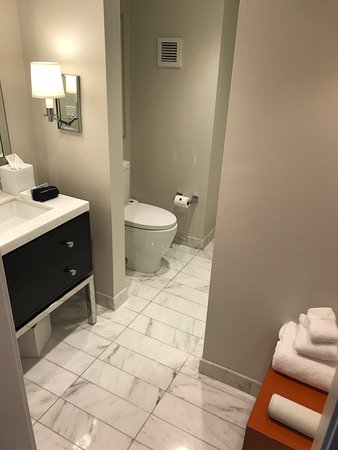 the h hotel 170 2 2 0 updated 2018 prices reviews