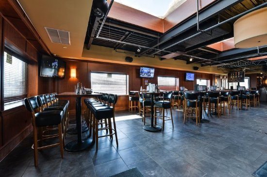 Mount Prospect, IL: Family Dining