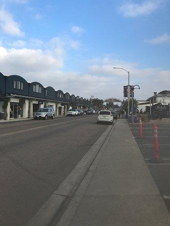 Solana Beach, CA: photo0.jpg