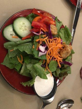 Linn's Fruit Bin Restaurant: photo0.jpg