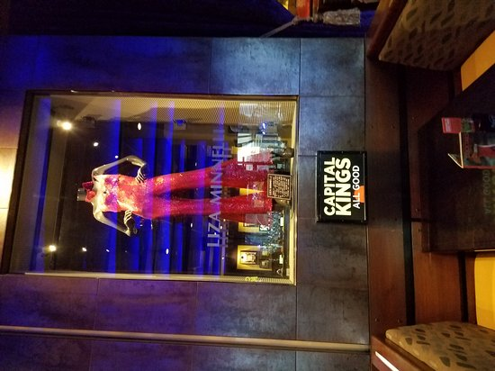 Hard Rock Cafe: 20171009_180345_large.jpg