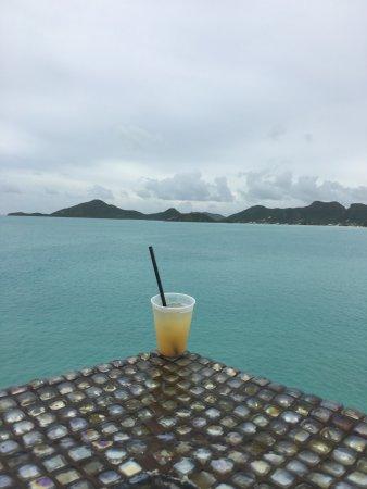 Cocobay Resort: photo0.jpg