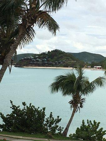 Cocobay Resort: photo2.jpg