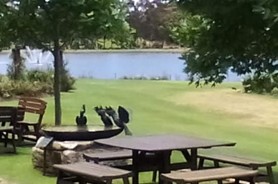 Margaret River one day winery...