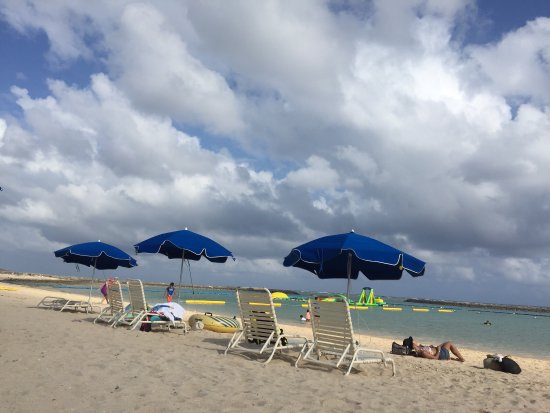 Maezato Beach : photo5.jpg
