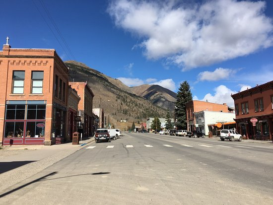 Silverton, CO: photo1.jpg