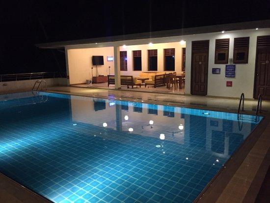 Serene Villa Ratnapura: photo1.jpg