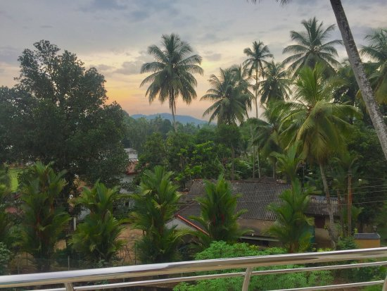 Serene Villa Ratnapura: photo2.jpg
