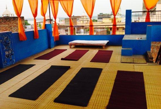 Vasistha Yoga