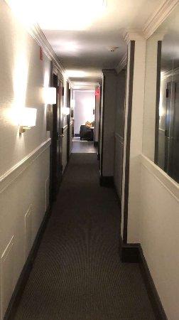 The Inn at Union Square - A Greystone Hotel: photo1.jpg