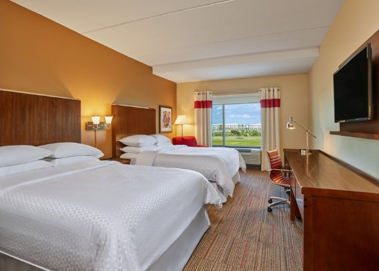 Hotels In Coppell Tx